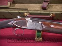 111S WINCHESTER 101 PIGEON 28GA