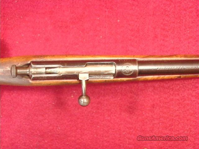 garden gun. 4472363.jpg Garden Gun R