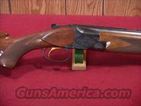 332R BROWNING SUPERPOSED LIGHTNING 20GA