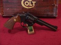 200U COLT TROOPER MKIII 357