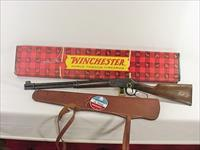 25W WINCHESTER 94 ANTIQUE 30-30