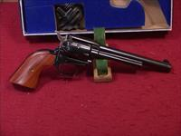 86U HERITAGE ROUGH RIDER 22 LR
