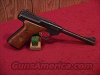 249T BROWNING CHALLENGER III 22LR