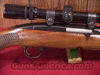251S WINCHESTER 100 308