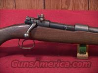 269S WINCHESTER 54 30-06