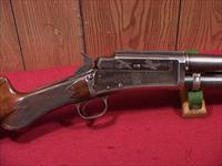 "228U MARLIN MODEL 16 C GRADE WITH A RARE 28"" IC FACTORY CHOKE"