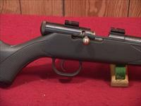 908 TRADITIONS BUCKHUNTER 50 CAL