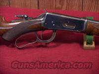 857 WINCHESTER 1894 30WCF