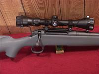 9V REMINGTON 710 270