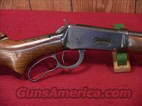 239T WINCHESTER 64 32SP STANDARD
