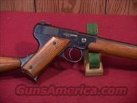 63T FIALA MODEL 1920 MANUALLY OPERATED 22LR
