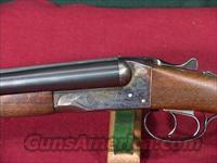 221o SAVAGE FOX B 12GA