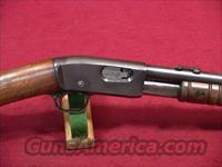 149R REMINGTON 12A