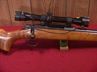 172U REMINGTON 788 308