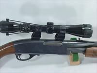 266V REMINGTON 760 35 REMINGTON