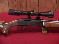 201U REMINGTON 742 308