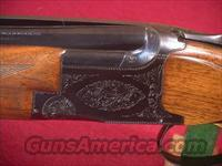 210P BROWNING SUPERPOSED LIGHTNING 12GA