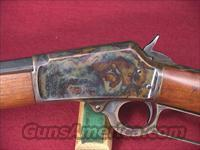"43N MARLIN 94 25-20 24"" OCT"