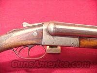 55Q REMINGTON 1900 12GA