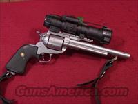 171T MAGNAPORT STALKER RUGER SUPER BLACKHAWK 44MG