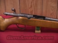 232S RANGER 105-20 BOLT ACTION 16GA