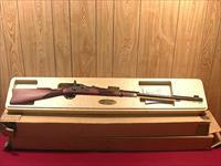 C231Q H&R SPRINGFIELD MODEL 1873 TRAP DOOR