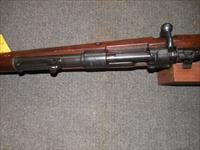 "German K98k ""S42"" coded ""1937""early rifle"