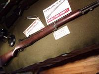 Winchester M1 Rifle
