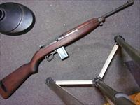 1943 Made US M1 Carbine