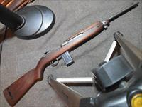 Historic WWII National Postal Meter Carbine