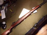 ALL Harrington & Richardson US M1 Rifle