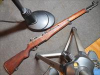 US M1 Rifle, great shooter, Make Offer