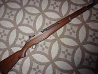 Exceptionally Clean, WWII Production, US M1 Rifle