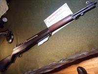 Korean War Era made US M1 Rifle