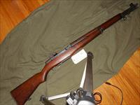 M1 Rifle One week sale discount!!  A Grand Shooter, ALL US Gov. Made, No Import