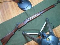 Winchester US Model 1917, Offers considered