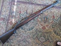 Range Tested US M1 Garand