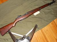 M1 Rifle Cash needed this week. One week sale on US M1 Rifle
