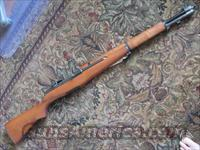 Garand US M1 Rifle