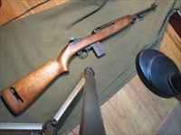 Inland General Motors US M1 Carbine