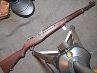 All Rebuilt H&R US M1 Rifle, Make Offer