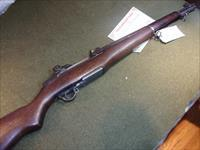 Very Good US M1 Rifle, can live fire