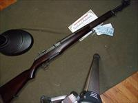 Correct WWII Produced Springfield M1 Rifle