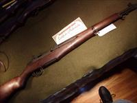 Pre D-Day, early WWII period and a grand shooter