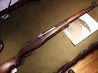 1944 Correct US M1 Rifle from WWII
