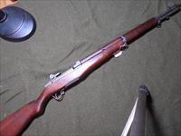 US M1 Rifle, over 50 from which to choose