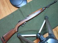 US M1 Carbine From WWII. Offers considered.