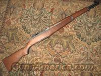 As New US M1 Rifle Garand