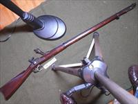 Make offer. Trapdoor Rifle, Model 1888, Exceptional Bore