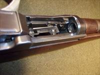 Pre-D-Day Made M1 Rifle